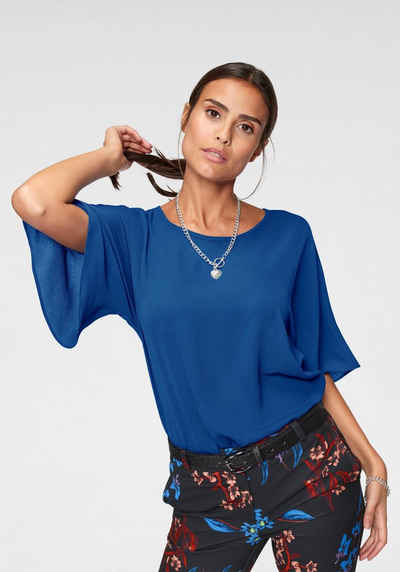 20b2c82d26ef0e Blusen online kaufen » Fashion Must-have 2019