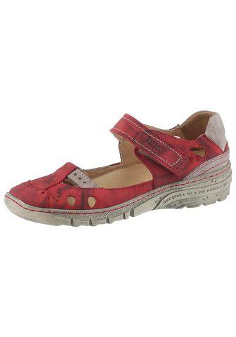 KACPER Laipiojimo batai