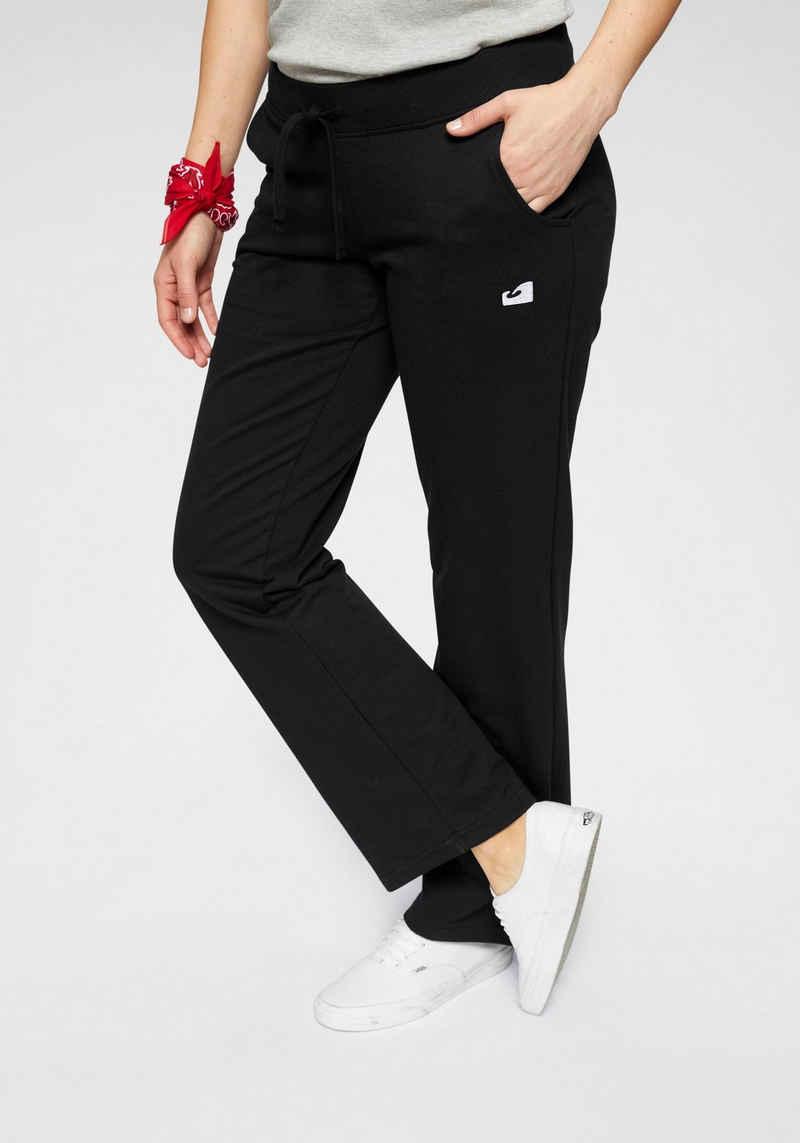 Ocean Sportswear Jogginghose »Comfort Fit« - in großen Größen