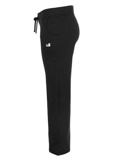 Sportswear Jogginghose Sportswear Ocean Jogginghose Ocean Sportswear Ocean Jogginghose O18wxqq