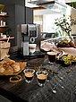 De'Longhi Kaffeevollautomat Dinamica Plus ECAM 370.95.T, Bild 38