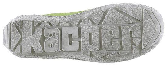 Perforation Slipper Mit Sommerlicher Perforation Kacper Slipper Kacper Mit Sommerlicher TS1Axd