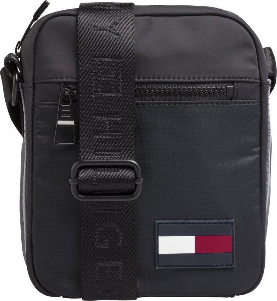 Tommy Hilfiger Handtasche »SPORT MIX MINI REPORTER« online kaufen   OTTO c96130b684