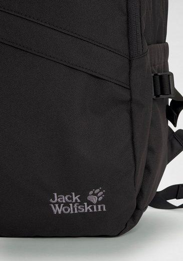 Wolfskin »dayton« Wolfskin Jack »dayton« Daypack Daypack Wolfskin Daypack Jack Jack qwIxdZCF