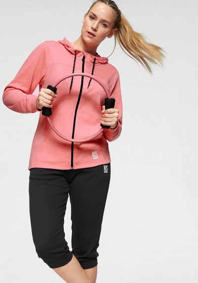 H.I.S Damen Sportanzüge online kaufen | OTTO