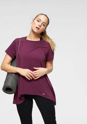 VENICE BEACH Marškinėliai »Funktionsshirt«