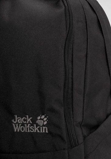 Day« »perfect Daypack Wolfskin Jack Jack Wolfskin wqxp1vHX
