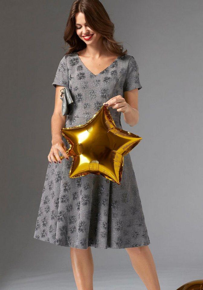 Kleid Guido Maria Kretschmer