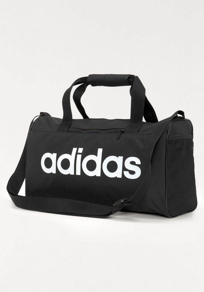 27fcc4fa3164e adidas Sporttasche