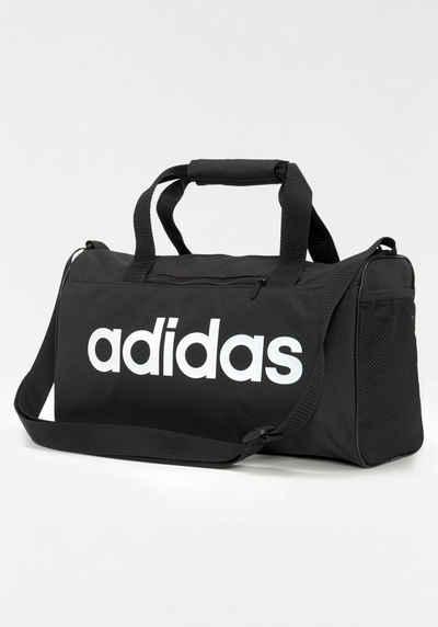 f06e7a89a964 adidas Sporttaschen online kaufen   OTTO
