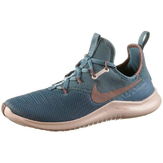 Nike »Free TR 8« Fitnessschuh