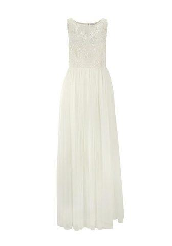 HEINE TIMELESS suknelė su apvadas su apvadas...