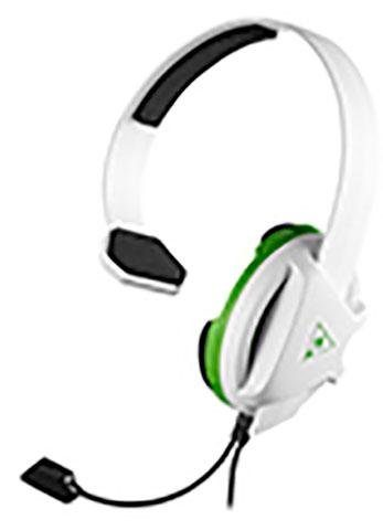 Turtle Beach »Recon XBOX One« Gaming-Headset