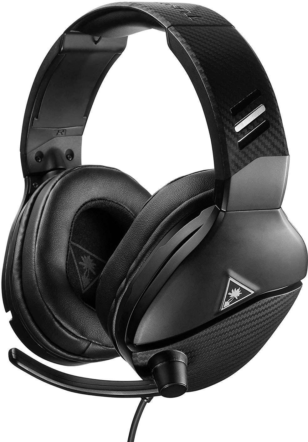 »Atlas One PC« Gaming-Headset
