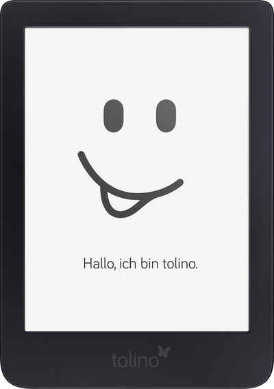 Ebook Reader Online Kaufen Otto