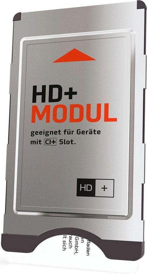 hd modul inkl hd sender paket f r 6 monate otto. Black Bedroom Furniture Sets. Home Design Ideas