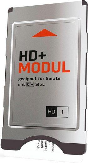 HD Plus »HD+ Sender-Paket für 6 Monate« HD+-Modul
