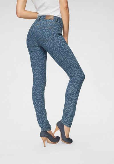 4de52d7ad2 Jeans in großen Größen » Plus Size Jeans kaufen | OTTO