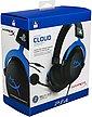 HyperX »Cloud Blue« Gaming-Headset, Bild 9