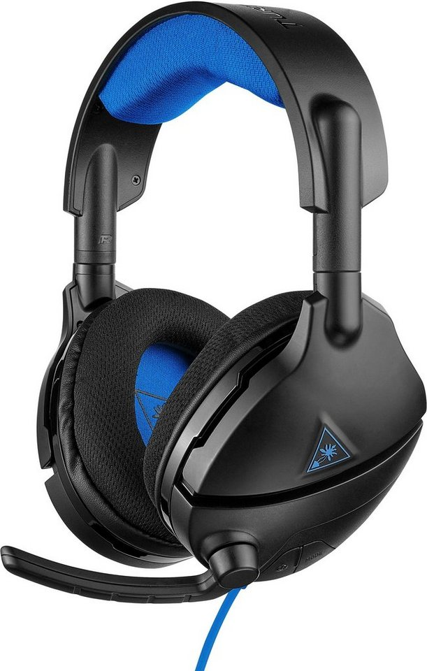 turtle beach stealth 300 gaming headset mikrofondesign. Black Bedroom Furniture Sets. Home Design Ideas