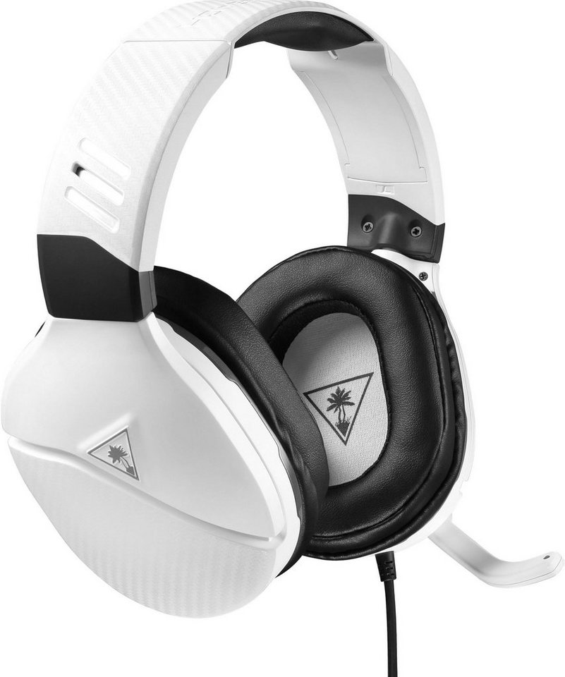 turtle beach recon 200 gaming headset mikrofondesign. Black Bedroom Furniture Sets. Home Design Ideas