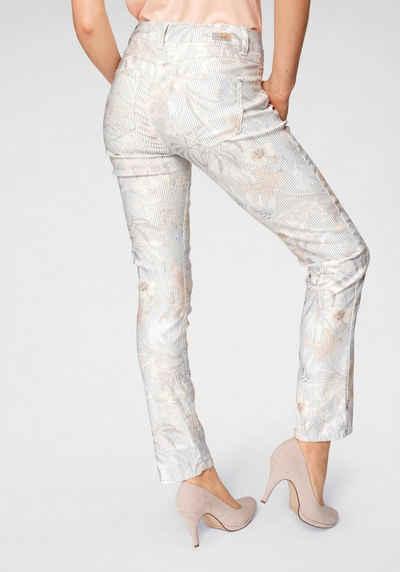 01eb37e4fd46bd ANGELS Jeans online kaufen | OTTO