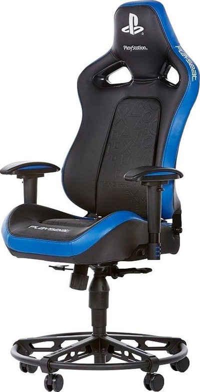 Racing Chair Online Kaufen Otto