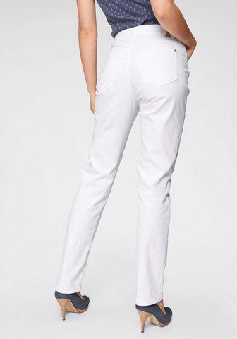 Узкие джинсы »Melanie«