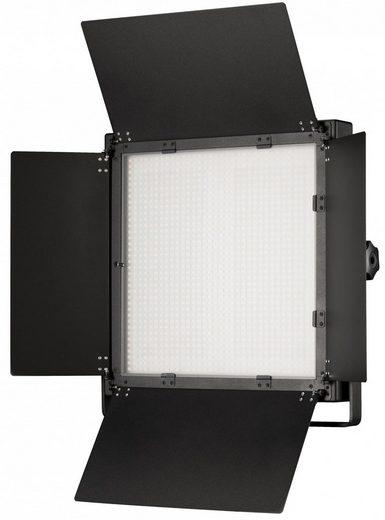 BRESSER Fotostudio »LS-1200A LED Flächenleuchte Bi-Color 72W/11.800LUX«