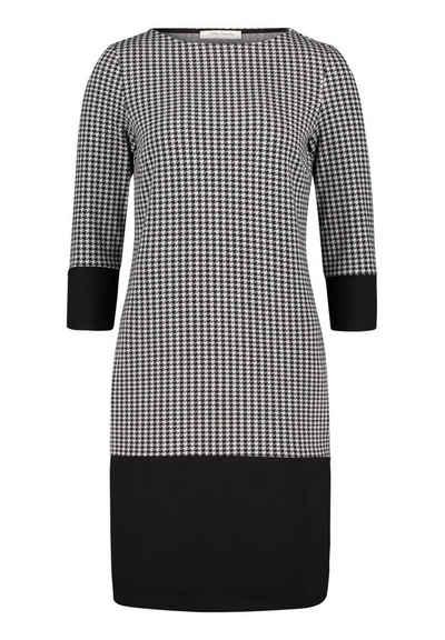 Betty Barclay Kleider online kaufen   OTTO 32569d9aba