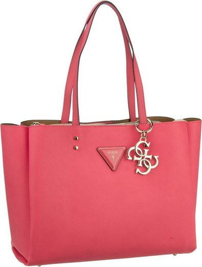Girlfriend Guess Handtasche »jade Carryall« Handtasche Guess »jade 6wEEXP