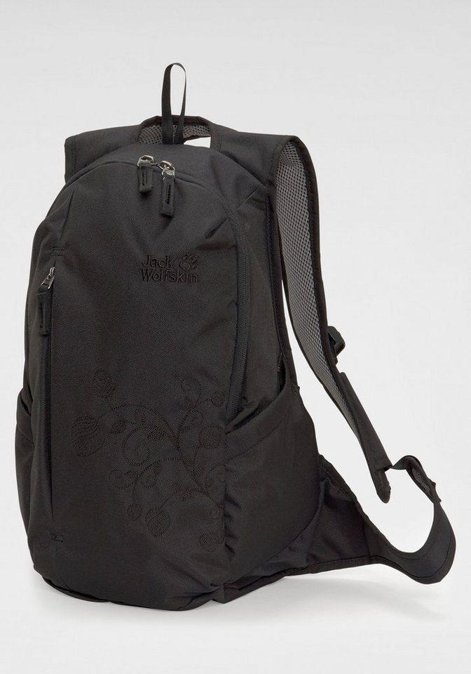 02501cbdb203c Jack Wolfskin Daypack »ANCONA«