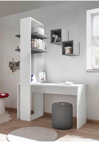 LC Biuro baldų komplektas »Enjoy« (Rinkin...