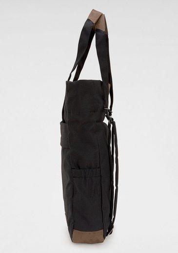 Daypack »piccadilly« Jack Wolfskin Jack Wolfskin qnU1Rg