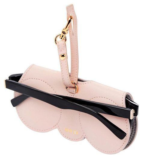 Mit Taschenanhänger Brillenetui Any Di Praktischem EUxaHaqF