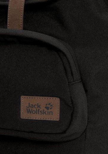 Daypack Jack »long Acre« »long Daypack Acre« Jack Jack Wolfskin Wolfskin U1FZE1