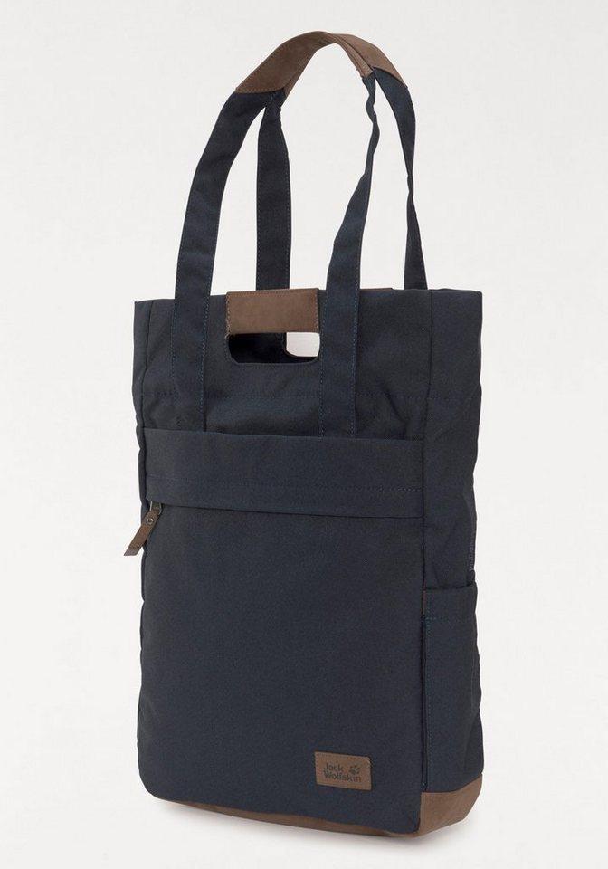 20ccb82dd9a8c Jack Wolfskin Daypack »PICCADILLY« online kaufen