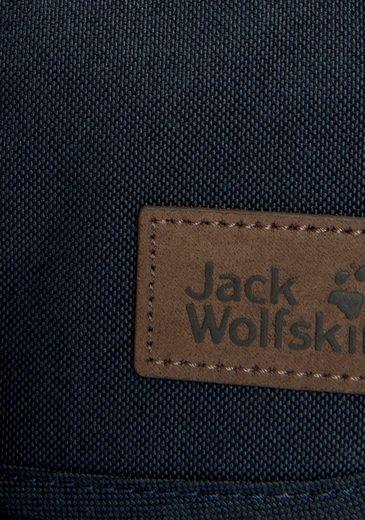 Wolfskin Jack Ave« »warwick Umhängetasche »warwick Ave« Wolfskin Umhängetasche Jack nXHXpq