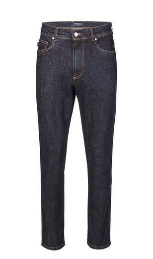 BRÜHL Jeans im Casual-Look