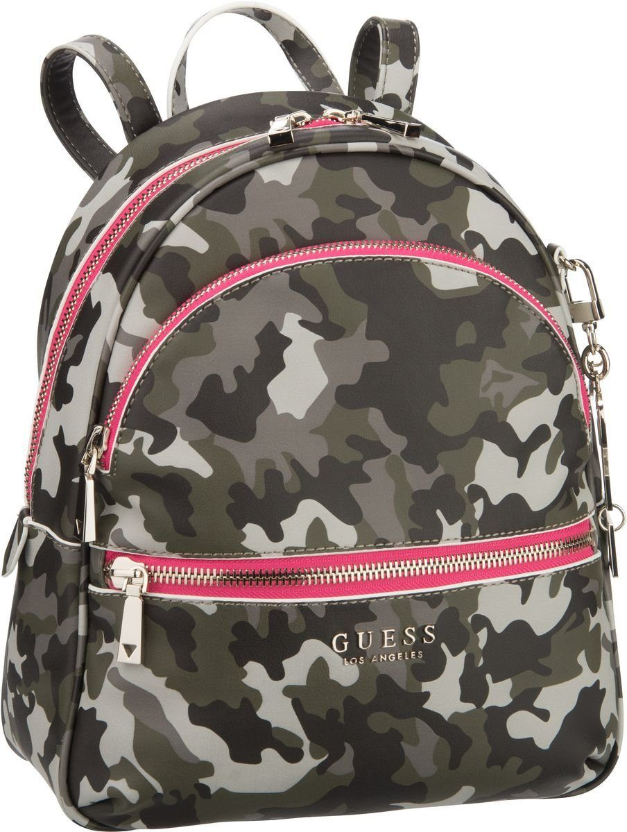 Guess Rucksack / Daypack »Manhattan Backpack«