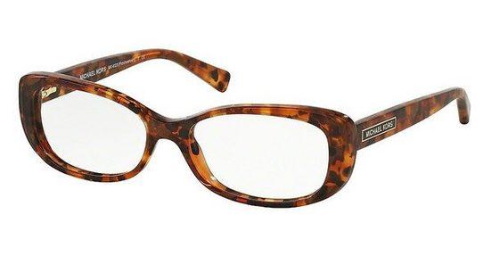 MICHAEL KORS Damen Brille »PROVINCETOWN MK4023«