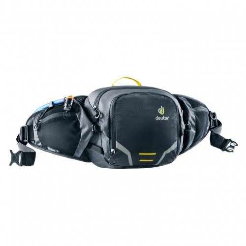 Deuter Hüfttaschen »Pulse 3«