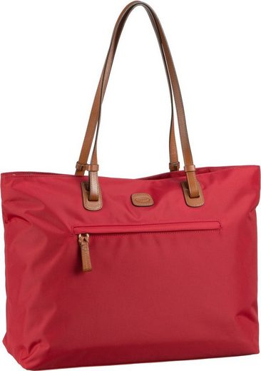 Bric's Shopper travel 43348« »x Handtasche Sq8PSwf