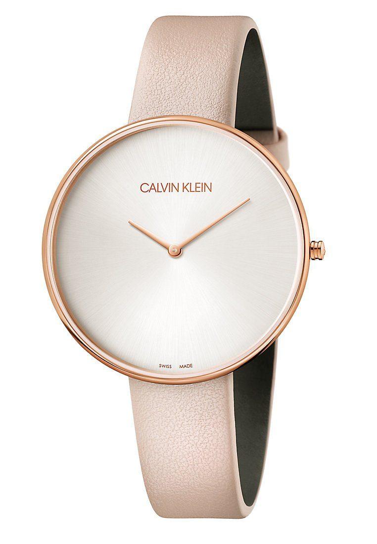 Calvin Klein Quarzuhr »87503381«