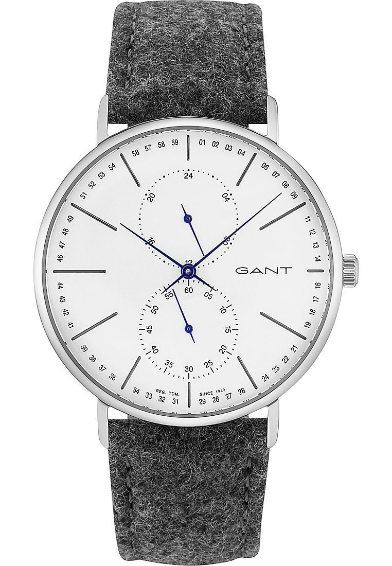Gant Quarzuhr »87371697«