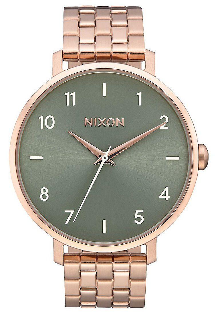 Nixon Quarzuhr »87524361«