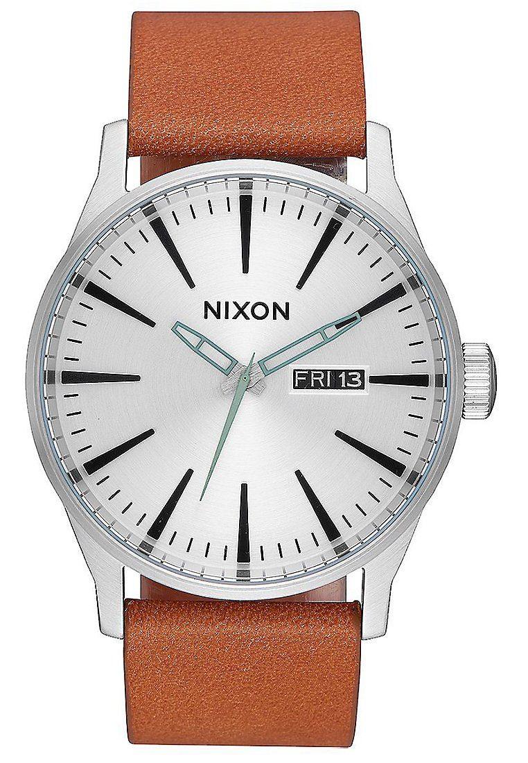 Nixon Quarzuhr »87524558«