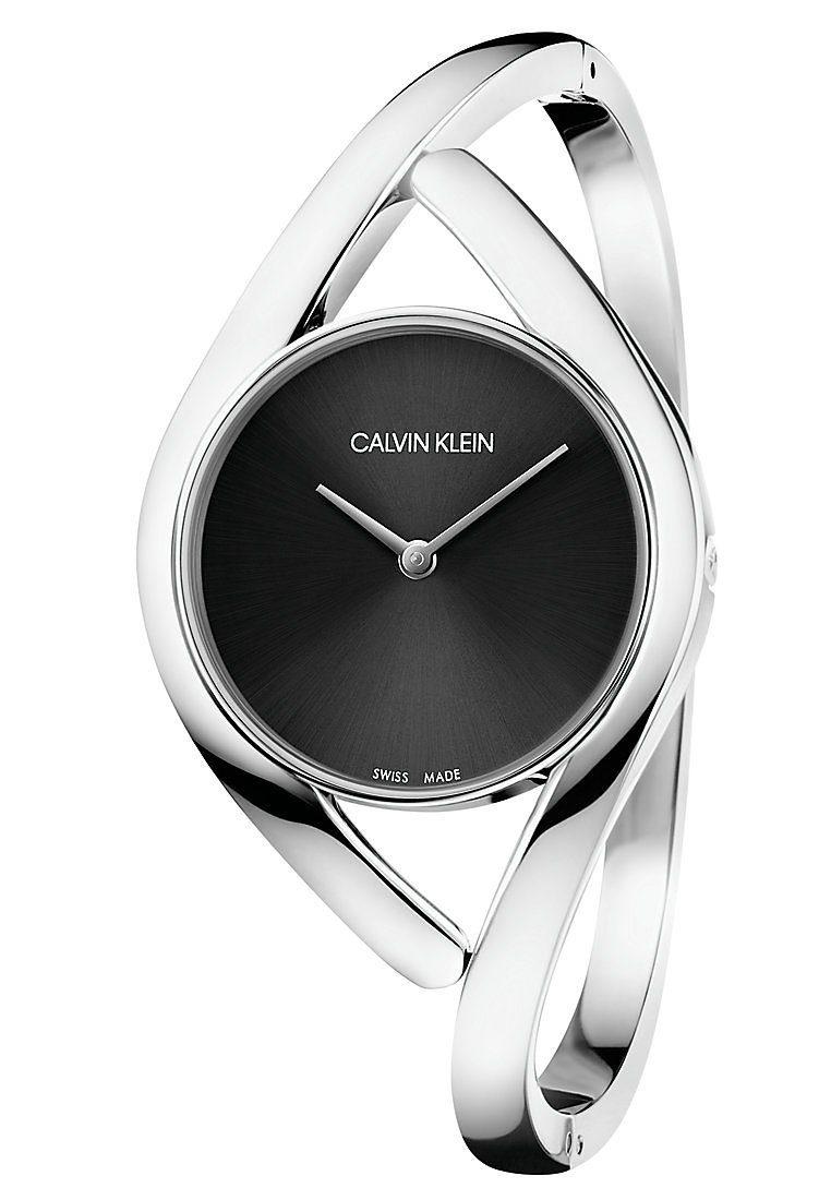 Calvin Klein Quarzuhr »87503194«