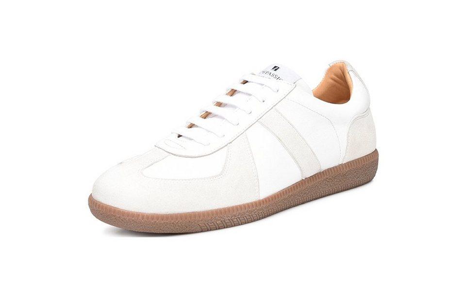 big sale ee901 60f93 SHOEPASSION »No. 60 WS« Sneaker Von Hand gefertigt, 100 % Made in the EU  online kaufen | OTTO