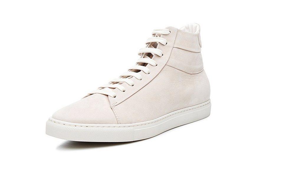 SHOEPASSION »No. 41 MS« Sneaker Von Hand gefertigt, 100 % Made in ... dd59e23fb5